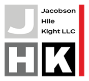 Jacobson Hile Kight LLC